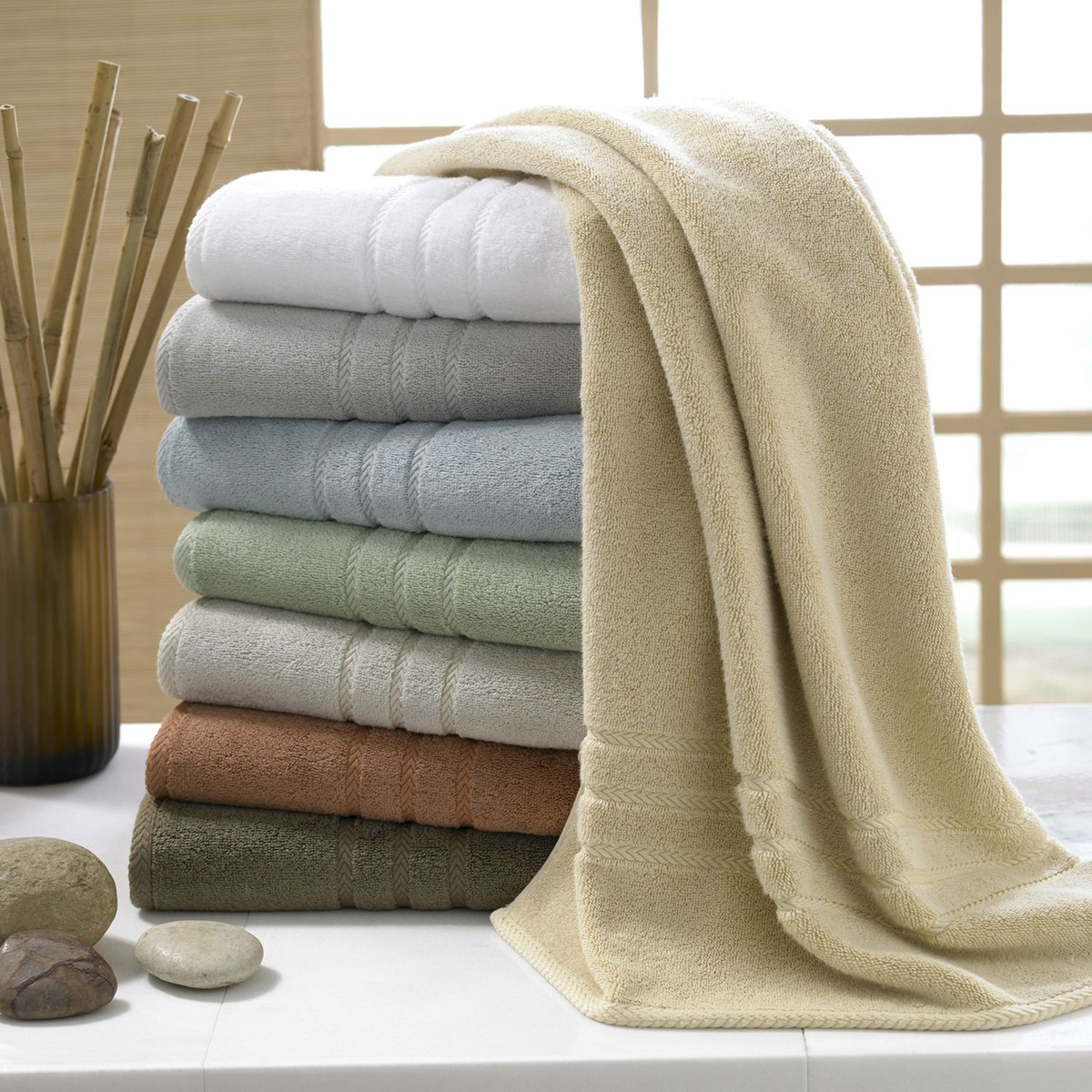 Towels. Towels   Hotel Textile Products Suppliers   Linen manufacturer In