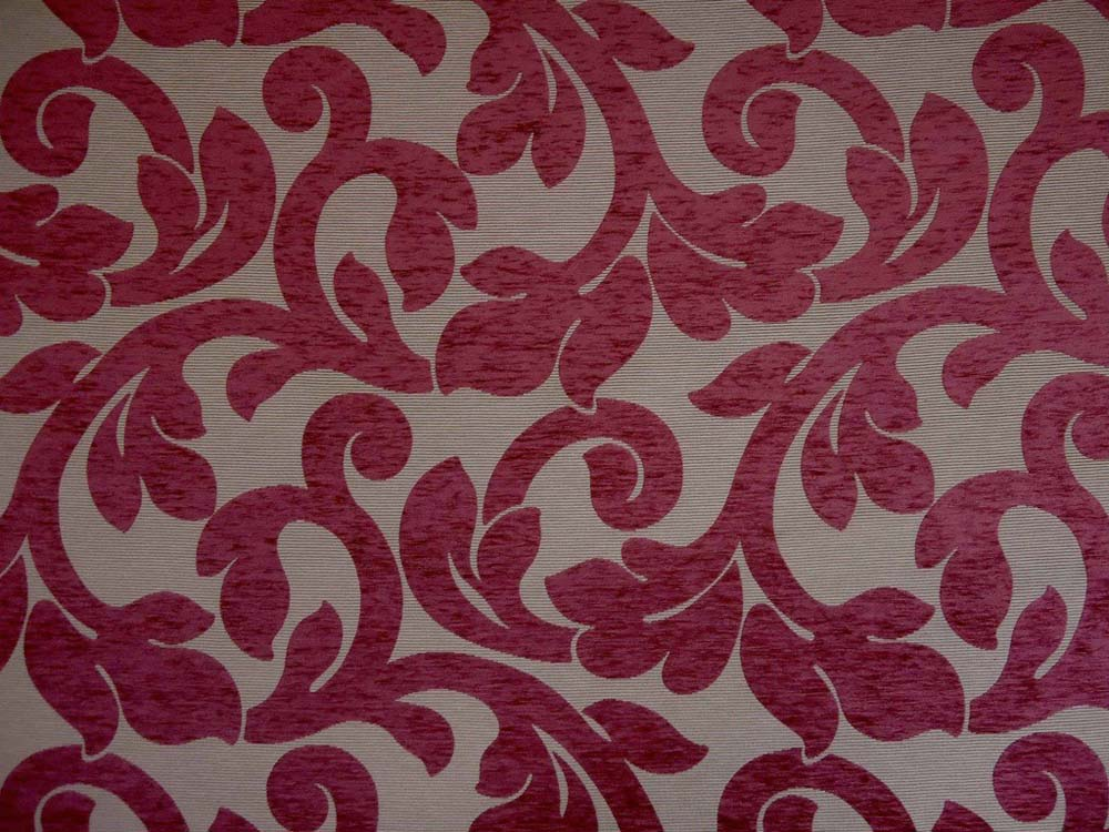 Upholstery And Furnishing Fabrics Hotel Textile Products